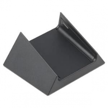 Lenovo Thinkcentre Tiny Iv Vertical Stand 4Xf0N03160