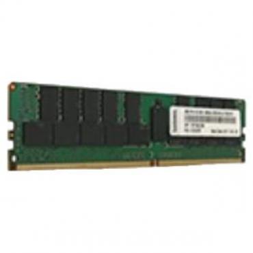 Lenovo Ts150 8Gb Ddr4-2400 Ecc Udimm (4X70G88325)