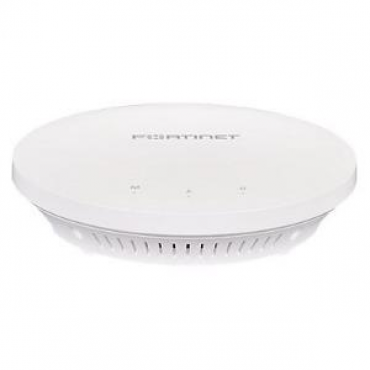 Fortinet Fap-221E-N Indoor Wireless Wave 2 Ap - D Fap-221E-N