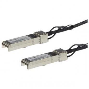 Startech 0.5M 10Gb Sfp+ Direct Attach Cable Sfph10Gbc05M