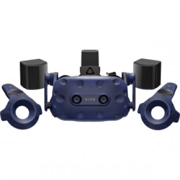 Vive Pro Kit 99hanw007-00