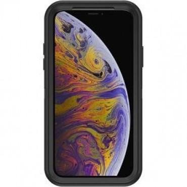 Otterbox Defender Iphone Xs/X Black 77-59464