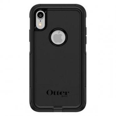 Otterbox Commuter Iphone Xr Black 77-59802