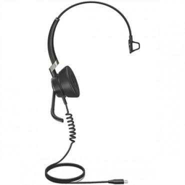 Jabra Engage 50 Mono Headband W.Usb-C 5093-610-189