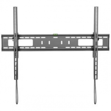 Startech TV Wall Mount Fixed For 60In - 100In Tvs Fpwfxb1