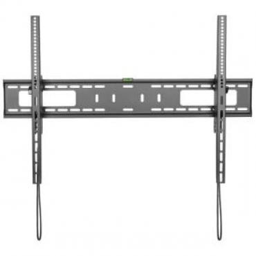 Startech TV Wall Mount Tilt For 60In - 100In Tvs Fpwtltb1