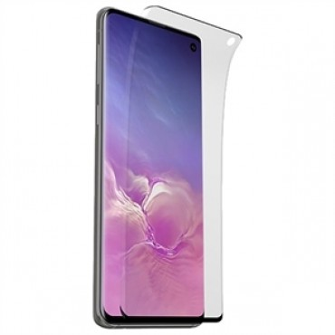 Otterbox Alpha Flex Samsung Galaxy S10 Clear 77-61384