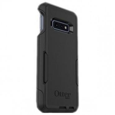 Otterbox Samsung Commuter Galaxy S10E Black 77-61550