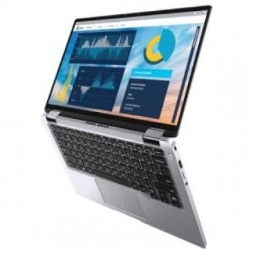 Dell Latitude 7400 2-In-1 Laptop I7 16Gb 512Gb 3Yr Pdynt