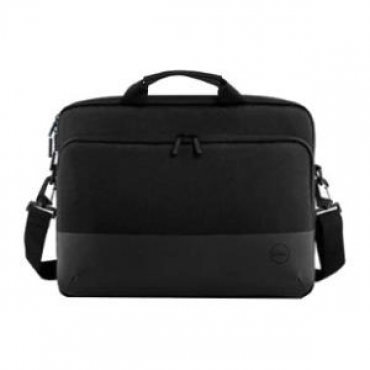 Dell Pro Slim Briefcase 15 (Po1520Cs) 460-Bcph