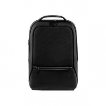 Dell Premier Slim Backpack 15 (Pe1520Ps) 460-Bcok