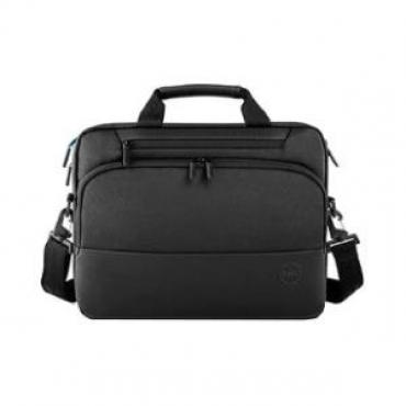 Dell Pro Briefcase 14 (Po1420C) 460-Bcpg