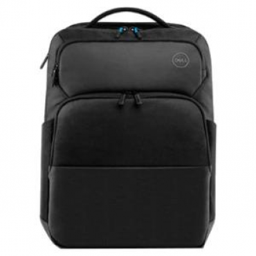 Dell Pro Backpack 17 (Po1720P) 460-Bcpj
