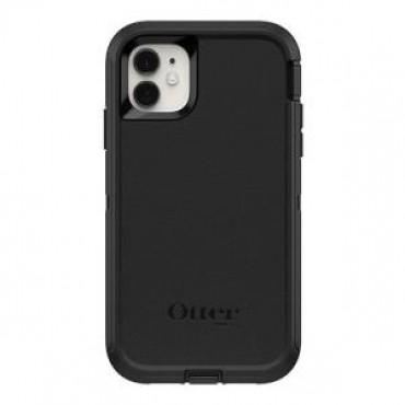Otterbox Defender Apple Iphone 11 Black 77-62457