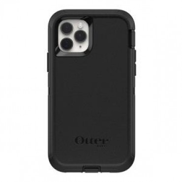 Otterbox Defender Iphone 11 Pro Black 77-62519