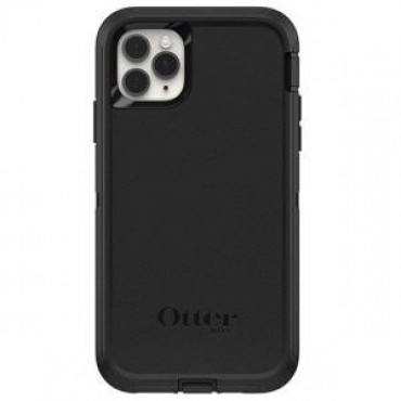 Otterbox Ob Defender Iphone 11 Pro Max Black 77-62581