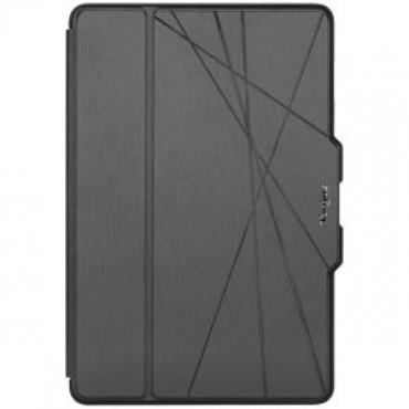 "Targus Click-In™ Case for Samsung Galaxy Tab S5e 10.5"" (2019) - Black (Thz794Gl)"