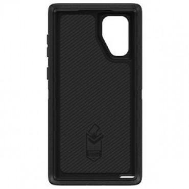 Otterbox Ob Defender Galaxy Note 10 Black 77-63674