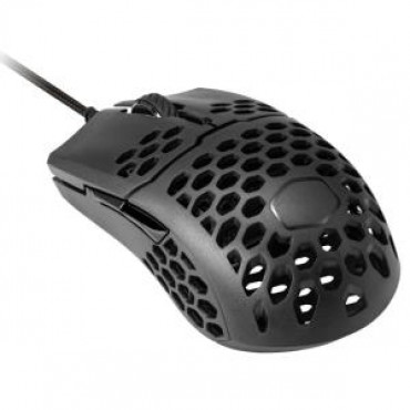 CoolerMaster Mastermouse Mm710 Mm-710-Kkol1