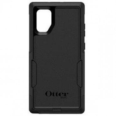 Otterbox Galaxy Note10+ Commuter Series Case (77-62328)