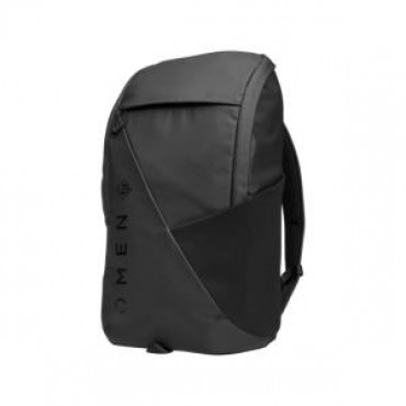 Hp Omen Transceptor 15 Backpack (7Mt84Aa)
