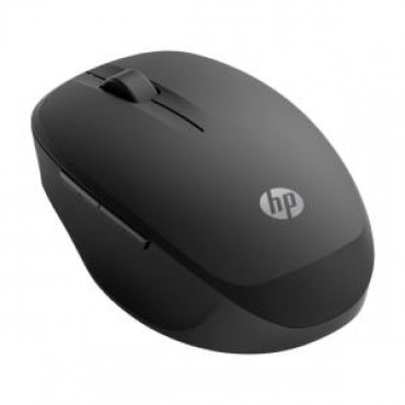 HP Dual Mode Mouse 300 6Cr71Aa