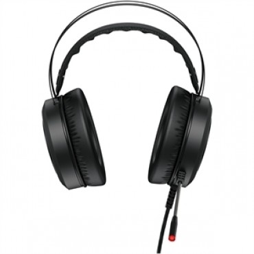 Cooler Master Masterpulse Ch321 Over-Ear Gaming Headse Ch-321