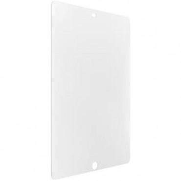 Otterbox Cp Alpha Glass Screen Protector Ipad (7Th Gen) Clear 77-62053