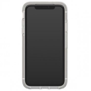 Otterbox Ob Symmetry Clear Iphone 11 Clear 77-62474