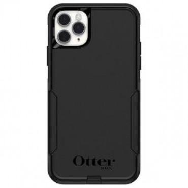 Otterbox Ob Commuter Iphone 11 Pro Max Black 77-62587