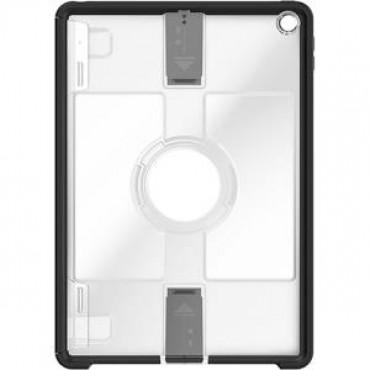 Otterbox Universe iPad 7Th Gen Propack 77-62048