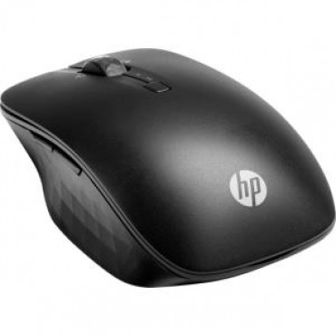 HP Bluetooth Travel Mouse A/ P 6Sp30Aa