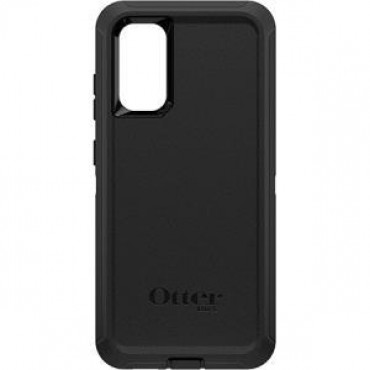 Otterbox Galaxy S20/Galaxy S20 5G Defender Series Case (77-64187)