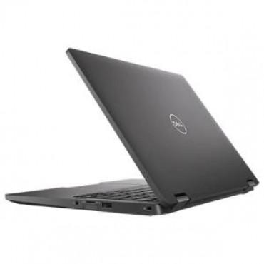 Dell Latitude 5300 2In1 I5 8Gb 128Gb 13.3 1Yr Y29D91