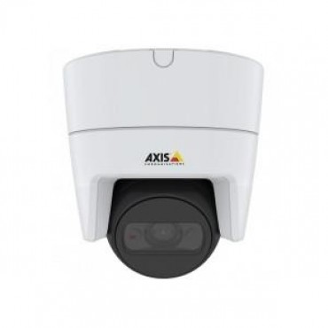 AXIS M3116-LVE Network Camera (01605-001)