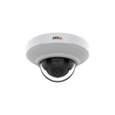 AXIS M3064-V Network Camera (01716-001)