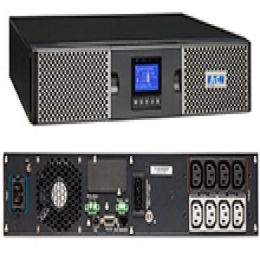 Eaton 9PX 1000VA Rack/ Tower 10Amp Input 230V (Rail Kit Included) 9PX1000IRT2U