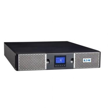 Eaton 9PX 2200VA 2U Rack/ Tower 16Amp Input 230V (AU cord & Rail Kit Included) 9PX2200IRT2UANZ