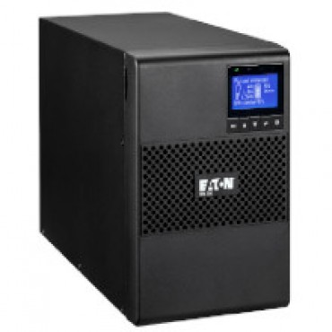 Eaton 9Sx 700Va/ 630W On Line Tower Ups 240V 9Sx700I-Au