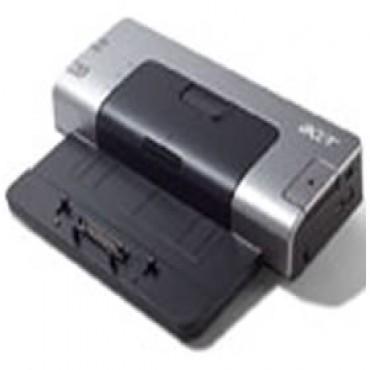 Acer Ezdock Port Replicator Ii For Tm6594g, Tm6493, Tm6593, Tm6291, Tm6292, Tm6410, Tm6460, Tm6492