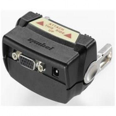 Motorola Mc90xx And Mc9190-g And Mc9190-g Cable Adapter Module. (3.3v - 500mah), Provides Communications
