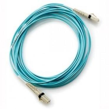 Hp 2m Multi-mode Om3 Lc/ Lc Fc Cbl Aj835a