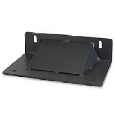 Apc Netshelter Sx 600mm/ 750mm Stablilizer Plate Ar7700