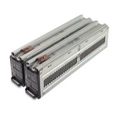 Apc Replacement Battery Cartridge 140 Apcrbc140