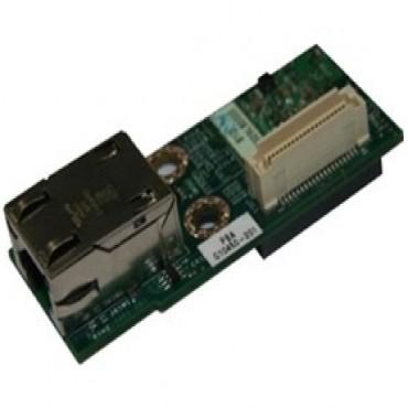 Intel Module Nic Activation Key Axxrmm4r