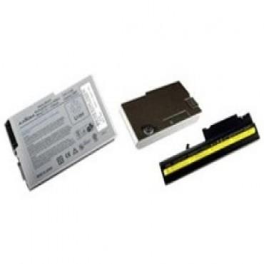 Intel Raid Smart Battery Axxrsbbu8, Single Axxrsbbu8