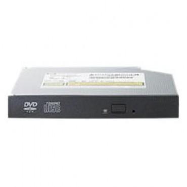 INTEL AXXSATADVDRWROM SATA SLIM DVD-ROM DRIVE FOR RACK SYSTEM AXXSATADVDROM