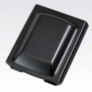 Motorola Btry-mc55eab02 Btry: Mc55xx, 3600mah 1.5x Core Vca5500-12r
