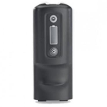 Motorola Mc9500k Spare Batt 4800 Mah Btry-mc95iaba0