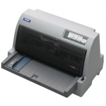 Epson Lq-690 24 Pin, Narrow Carriage C11ca13091
